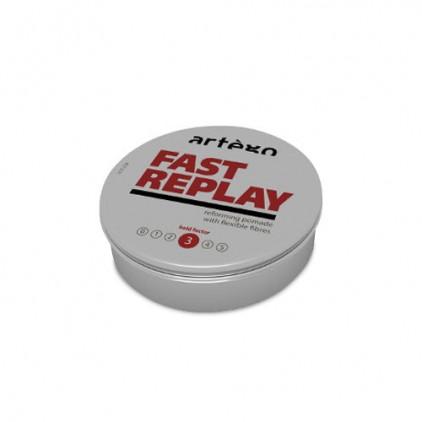 Fast_Replay_4edd3253b7511